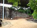 Polonnaruwa 0355.jpg