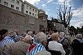 Polscy więźniowie obozów koncentracyjnych i więzień niemieckich w czasie II wojny światowej. Pawiak.jpg