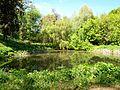 Poltava Botanical garden (93).jpg