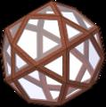 Polyhedron 12-20, davinci.png