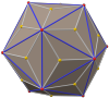 Polyhedron truncated 12 dual max.png
