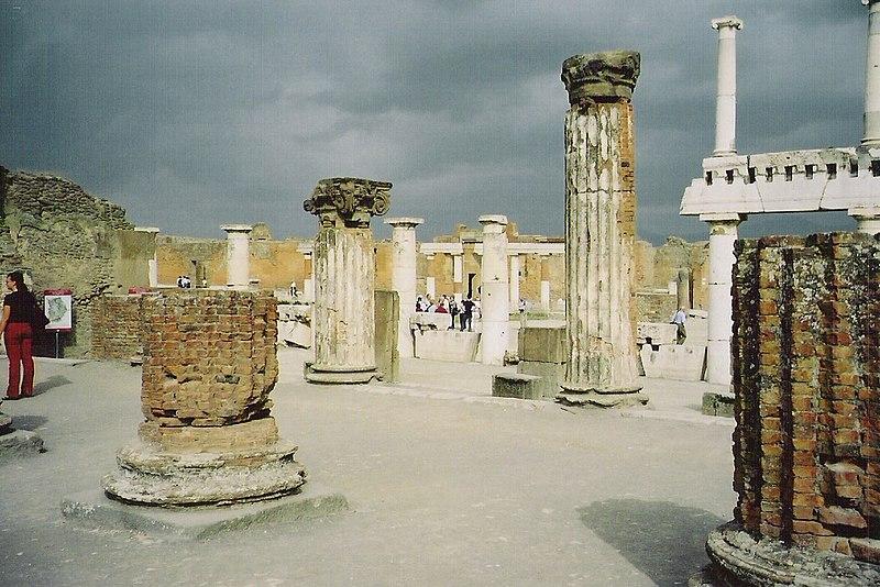 Soubor:Pompeii.jpg