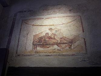 Pompeii Lupanar.jpg