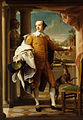 Pompeo Batoni - Portrait of Sir Wyndham Knatchbull-Wyndham - Google Art Project.jpg