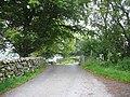 Pont Bodyfuddau - geograph.org.uk - 517730.jpg