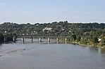 Pont Canal d'Agen 2.jpg