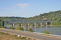Pont Canal d'Agen 3.jpg