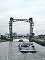 Pont de Buda brug 2006-08.jpg