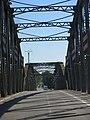 Pont de Fleurville 2.jpg