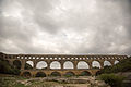 Pont du Gard 5.jpg