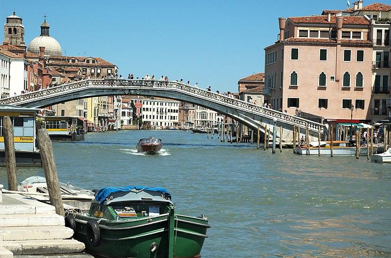 Файл:Ponte degli Scalzi 20050525-030.jpg