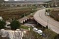 Pontes da Ladeira do Vau - Portimão - 14.12.2019.jpg