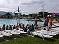 Pool Software at Seneca Valley Water Safety Day (28460201540).jpg