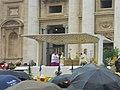 Pope Benedict XVI (5987269190).jpg