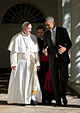 Pope Francis and President Obama.jpg