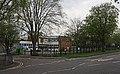 Pope Paul Primary School - geograph.org.uk - 1263534.jpg