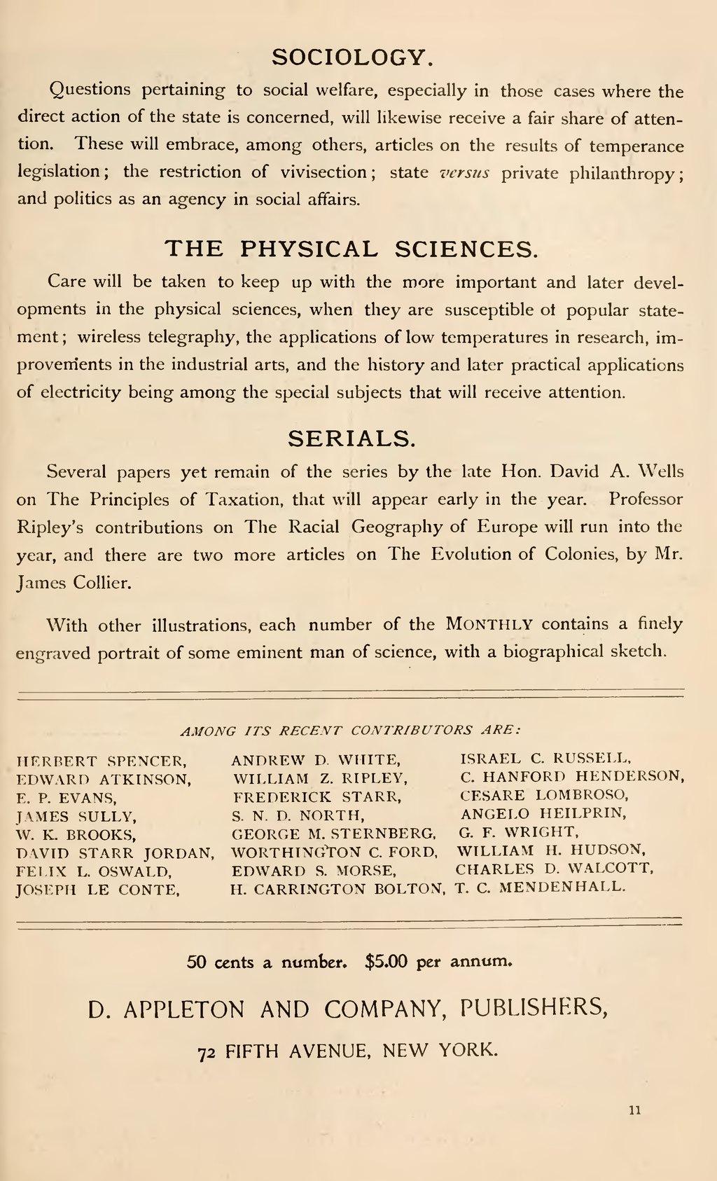 Page:Popular Science Monthly Volume 54 djvu/1007