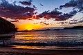 Por do Sol em Boiçucanga 02.jpg