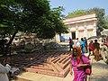 Porbandar during Dwaraka DWARASPDB 2015 (156).jpg