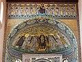 Poreč Euphrasius-Basilika Chor Detail.jpg