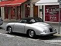 Porsche 356 Speedster (4721315692).jpg