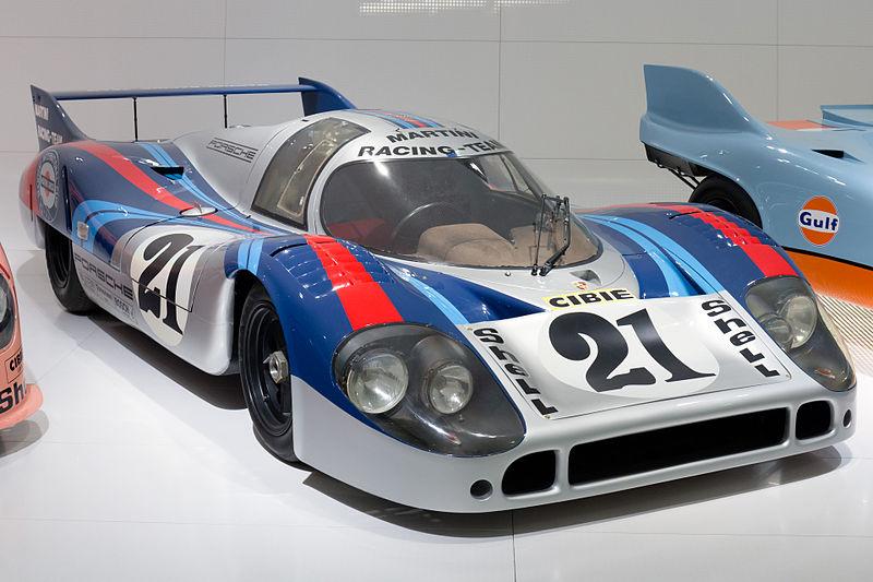 Plik:Porsche 917LH front-right Porsche Museum.jpg