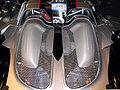 Porsche Carrera GT cowling.jpg