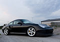 Porsche GT2 Sideview.jpg