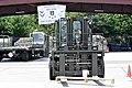 Port Dawg Challenge 120619-F-OC807-280.jpg