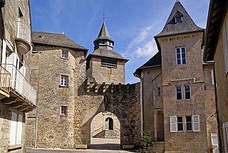 Corrèze, Corrèze Commune in Nouvelle-Aquitaine, France
