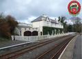 Port Soderick Station.png