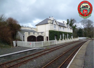 Port Soderick Station.png