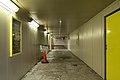 Port Sunlight station subway 4.jpg
