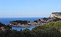 Port de Soller view.jpg