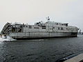 Port visit 130215-N-ZZ999-001.jpg