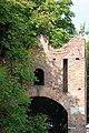 Porta Calcinara - Pavia vista frontale.jpg