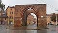 Porta Maggiore Bologna.jpg