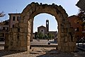 Porta Montanara Rimini.jpg
