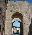 Porta San Francesco (interno).jpg