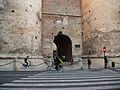 Porta de les torres de Quart de València.JPG