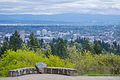 Portland, Oregon from Council Crest Park.jpg
