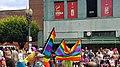 Portland Pride, 2017 - 37.jpg