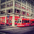 Portland Streetcar — 10 August 2013.jpg