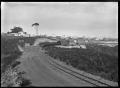 Portland township, 1923 ATLIB 300152.png