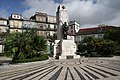 Porto, Portugal (10552068405).jpg