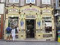 Porto (10638160674).jpg