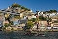 Porto (49900657676).jpg