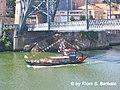 Porto (P), 2011, Rio Douro. (6195585454).jpg