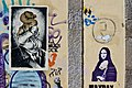 Porto 201108 132 (6281565898).jpg