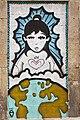 Porto 201108 56 (6281484616).jpg